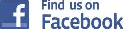 FACEBOOK CONTACT IMAGE bampton physiotherapy